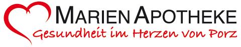 Marien-Apotheke Porz